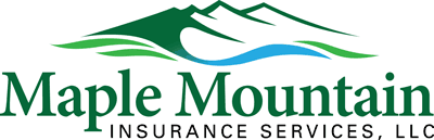 Maple Mountain Insurance Services
